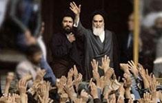 ایدئولوژی و رهنامه حضرت امام خمینی(س) در صدور انقلاب اسلامی