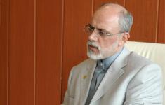 پیام عذرخواهی دولت کویت به امام در نوفل لوشاتو