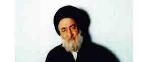 اگر با به شهادت رسیدن مولاى متقیان اسلام محو شد، آرزوی منافقان نیز براورده می شود
