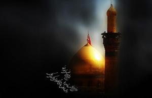 عاشورا در کلام امام خمینی (س)