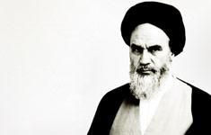 حکومت اسلامی؛ حکومتی انسان ساز