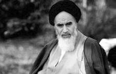 امام خمینی و رسانه ها