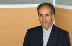 دکتر جلیل تجلیل