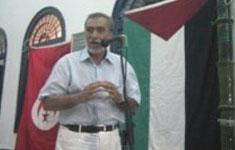 در مبارزه با رژیم صهیونیستی باید از اندیشه های امام خمینی بهره گرفت