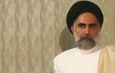 تعهد استاد به امام و انقلاب وجهه متمایزی به ایشان بخشید