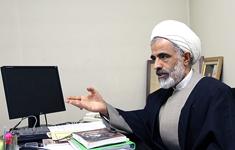 مجید انصاری: اتکای حکومت به خواست مردم از مبانی دیدگاه امام است