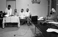 صادق قطب زاده؛ از همراهی با امام تا کوتا علیه انقلاب
