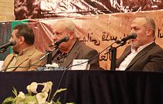 امام و فلسطین دونام جدانشدنی از هم