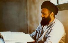 درآمدی بر جایگاه علمی، سیاسی و اخلاقی شهید مصطفی خمینی