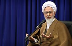 انقلاب اسلامی عظمتی دوباره به ایران داد