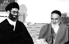 تببین ویژگی های انقلاب فرهنگی در کلام امام