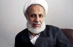 حسین مستوفی