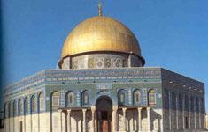 روز قدس، یادگار ماندگار امام خمینی(س) است