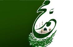 عبودیت مطلقه را جز اکمل خلق الله محمد(ص) نصیبی نیست