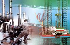 بازخوانی اندیشه امام خمینی(س) پیرامون تبدیل تهدید تحریم اقتصادی به فرصت خودکفایی