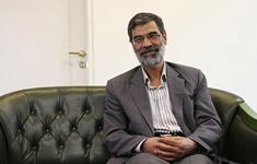 هشدار موسسه نشر آثار امام(س) نسبت به «جریان بی ریشه»