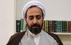 در بخش استفتائات و تقریرات، آثار چاپ نشده متعددی از امام وجود دارد