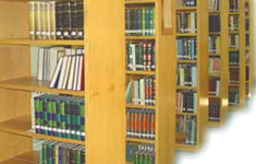 کتابخانه