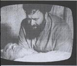 سید احمد خمینی پس از رحلت امام