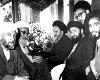 فعالیتها در قیام 15 خرداد 1342