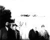 فعالیتها در دوران تبعید امام خمینی(س) به ترکیه