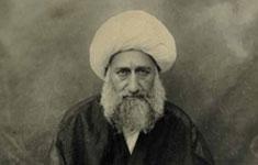 ماجرای آشنایی امام خمینی با استاد عرفانش به واسطه «سوره قدر»