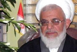 حق نداری به تهران تلفن کنی