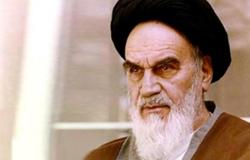 ماجرای تذکر شهید محلاتی به امام