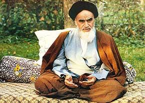 دین و سیاست از دیدگاه امام خمینی(س)