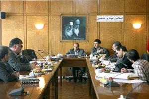 میثاق جوانان و دانشگاهیان با امام