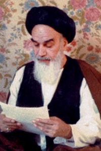 پایه ها و راهبردهای اخلاقی کرامت انسانی در بینش و منش امام خمینی