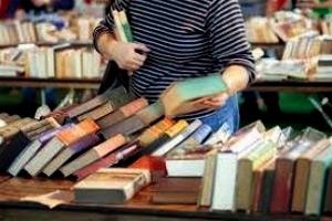 برگزاری 50 نمایشگاه کتاب همزمان با رحلت امام