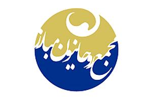 سالروز تشکیل مجمع روحانیون مبارز با موافقت امام