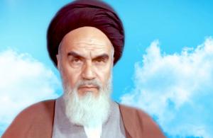 امام خمینی و مدیریت تحولات سه دهه اخیر