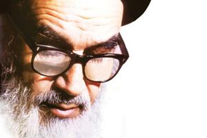 نقش امام خمینی(س) در تاریخ عرفان از نگاهی دیگر