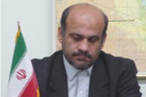 بهشتی سرشت: مهمترین دستاورد قیام 15 خرداد تثبیت رهبری امام خمینی بود