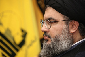رابطۀ عرفان با جهاد، تهذیب و تزکیۀ نفس