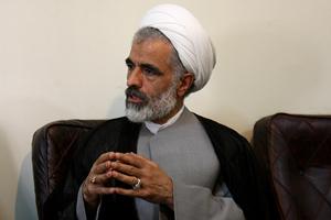حجت الاسلام و المسلمین مجید انصاری : ضرورت چند صدایی بودن جامعه تاکید امام در منشور برادری بود