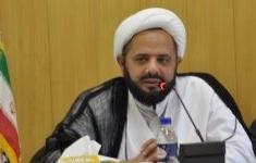 محمد علاءالدینی