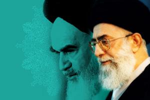 ویژگی ها و وظایف مسئولین اجرایی سیاست خارجی از دیدگاه امام خمینی (س) و آیت الله خامنه ای