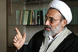 آرامش روحی در بمباران تهران