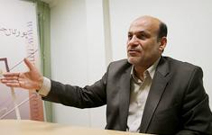 دکتر محسن بهشتی سرشت