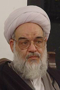 مروری بر تجلّی عرفان و اخلاق در انقلاب اسلامی ایران