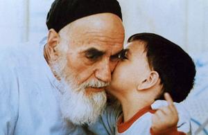 امام چگونه از آخرین دلبستگی خود دل کند؟!