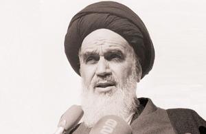 مردم سالاری از منظر امام خمینی