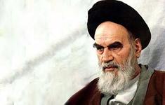 احیای تفکر امام خمینی(س)؛ وظیفه مهم دانشگاه های جهان اسلام