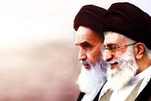 معنویت و نورانیت امام خمینی (س) در ماه مبارک رمضان به روایت رهبر معظم انقلاب