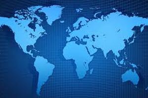 مفهوم سیاست خارجی یا روابط بین الملل