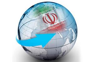 سیاست خارجی