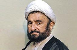 حجت الاسلام علی دوانی
